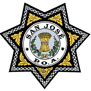 San Jose Police Officers' Association Charitable Foundation